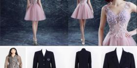 通販詐欺サイト「レディースファッション専門店」